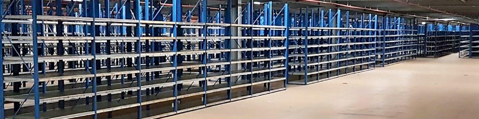 Warehouse VIMdscr nov 2018