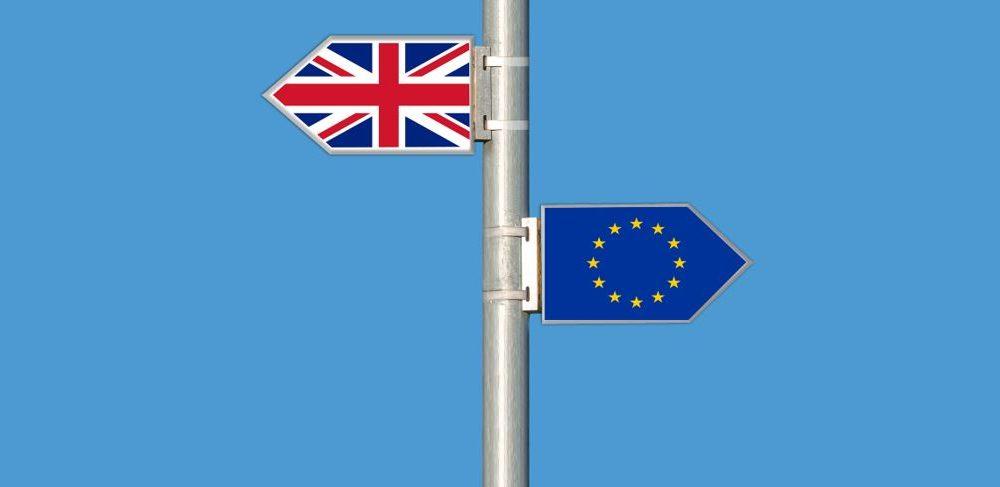 Brexit VIM